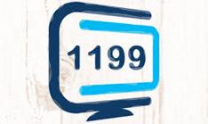 1199 Design