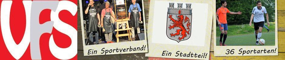 Verband für Sport in Hohenlimburg e.V.