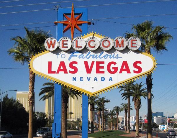 Stadtfest 2017 Hauptpreis Ist Eine Reise Nach Las Vegas Verband